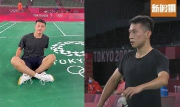 「奧運選手的程度是你和我都到不了的地方」前運動員力數香港做運動員好難! 網民心痛:香港運動員加油!|網絡熱話