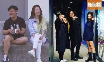 全民造星4|傳鄧麗欣同另一位Cookies成員擔任導師 ViuTV望打造「女版Mirror」打破香港女團宿命