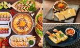 45間特色餐廳獨家優惠低至7折!美國運通 Explorer™信用卡帶大家探索特色餐廳 高質火鍋/粵菜Omakase/素食/日本菜