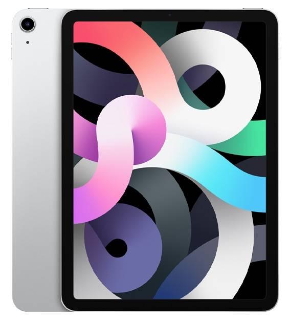 Apple iPad Air 第4代  WiFi 64GB 黑色
