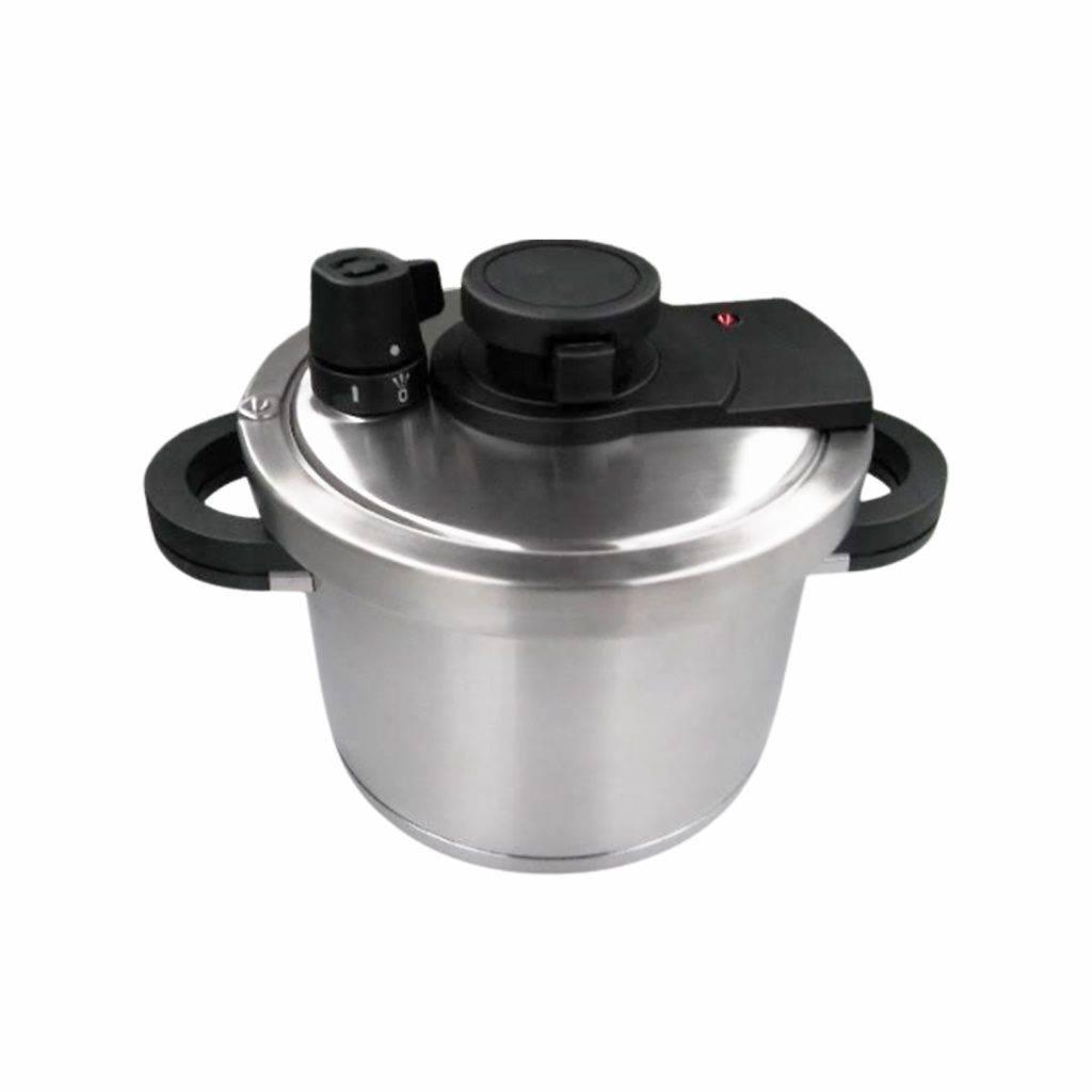 高速鍋向來不便宜,現在1千不用,可以考慮原價 99 驚喜價 9(圖片來源:官方提供)