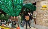 PAN de PAIN Pancake & Sweet觀塘apm開分店 日式人氣梳乎厘班戟排足1小時 即叫即整極重空氣感 區區搵食