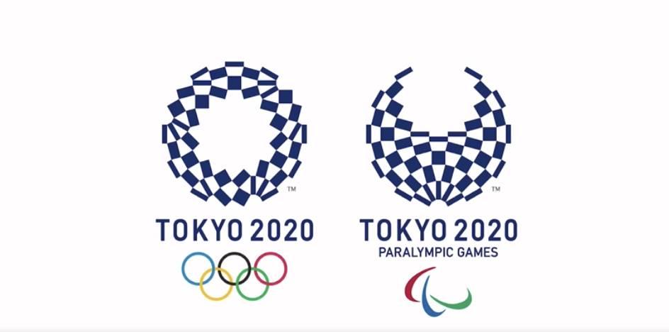 東京殘奧會將於8月24日至9月5日進行!(圖片來源:官方圖片)