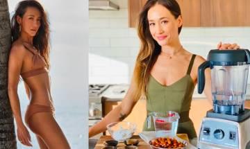 42歲Maggie Q大爆曾受日本模特兒公司不人道對待 激動鬧:有毒又惡心!