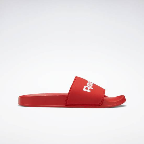 REEBOK CLASSIC 拖鞋現價 原價9(圖片來源:Reebok)