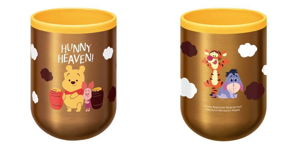 Winnie the Pooh 小熊維尼(圖片來源:官方圖片)