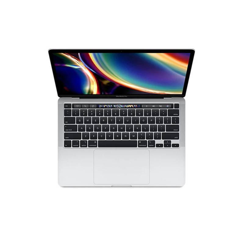 Apple MacBook Pro 13 吋 1.4GHzQC I5 512GB 銀色 ,772(原價,099 )(圖片來源:官方圖片)