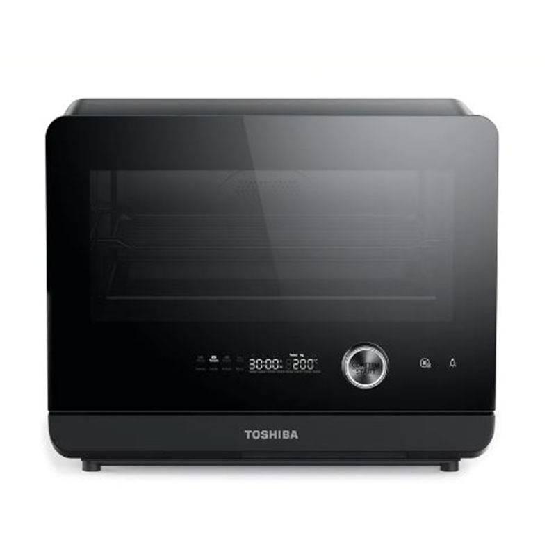 Toshiba 蒸氣焗爐 (20 公升) [12/8 限定] <img class=