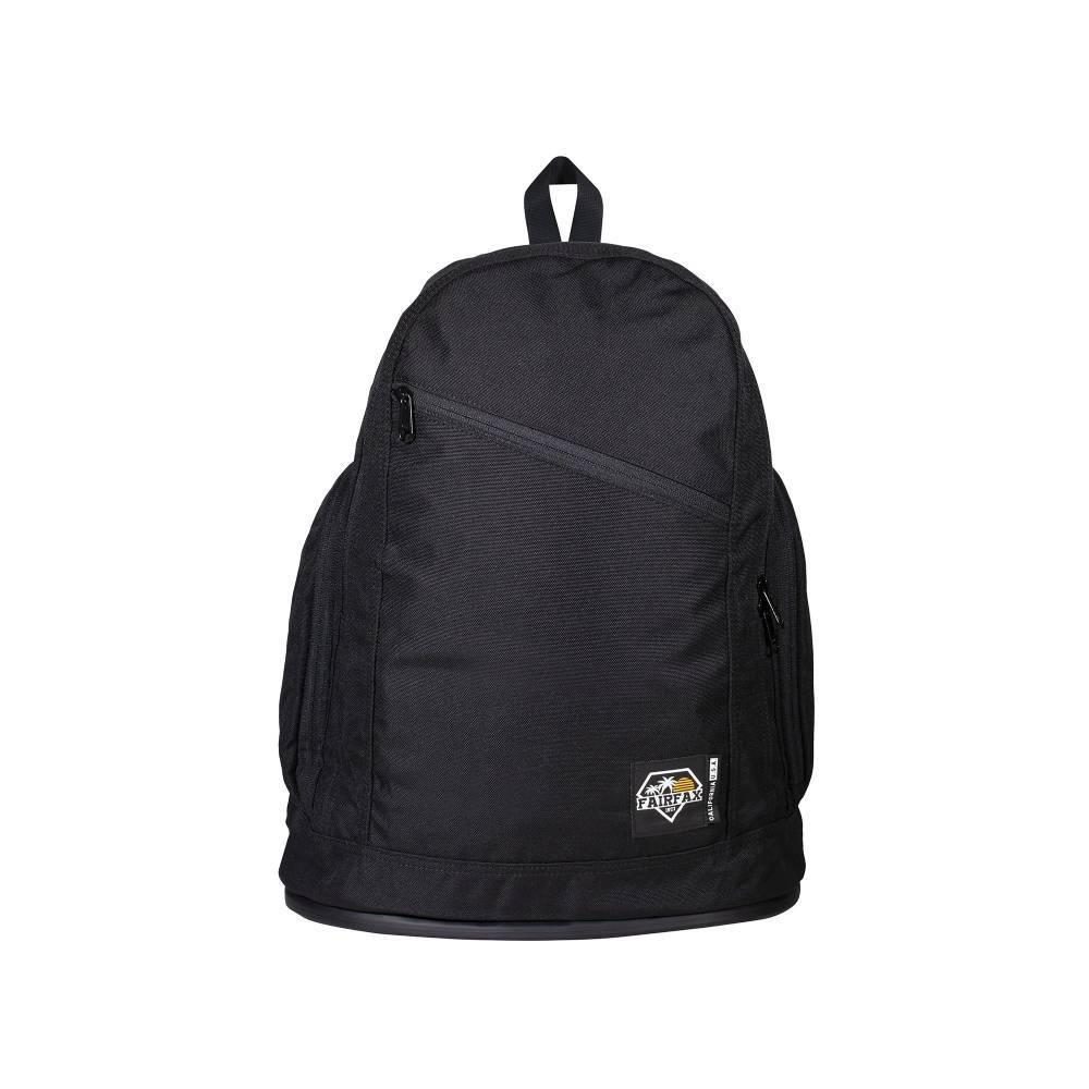 Fairfax Military Backpack 0(原價 9)(圖片來源:官方圖片)