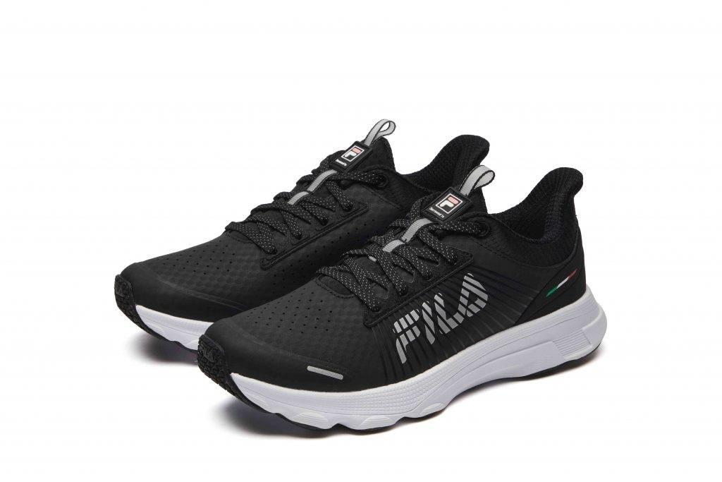 Surround女裝跑步鞋 原價:HK<img class=