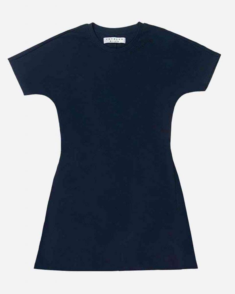 Catalog指定女裝連身裙 (只限Catalog專櫃) 原價:HK9 特價1折:HK(圖片來源:Megabox)