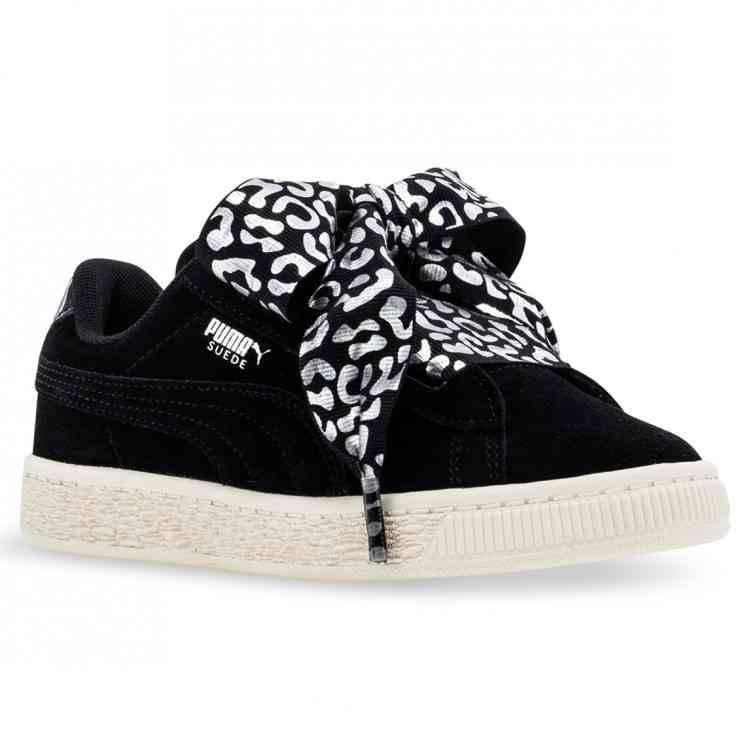 PUMA Classic Suede波鞋 原價:HK9 特價49折:HK9(圖片來源:Megabox)