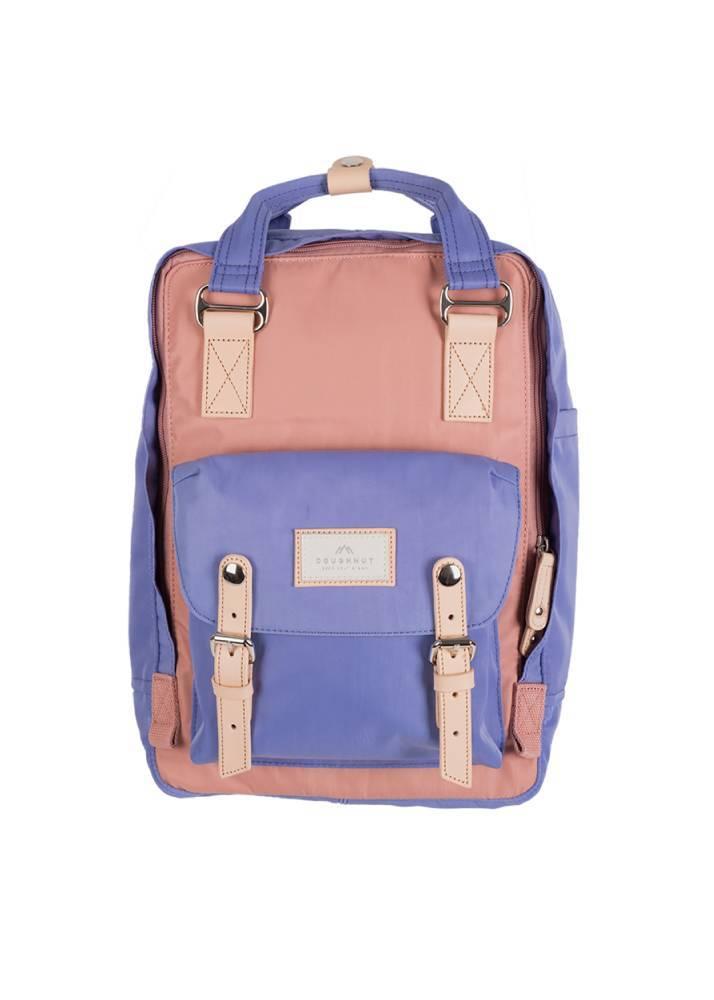 Macaroon Backpack 0(原價 0)(圖片來源:官方圖片)