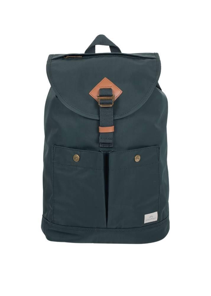 Montana Backpack 5(原價 0)(圖片來源:官方圖片)