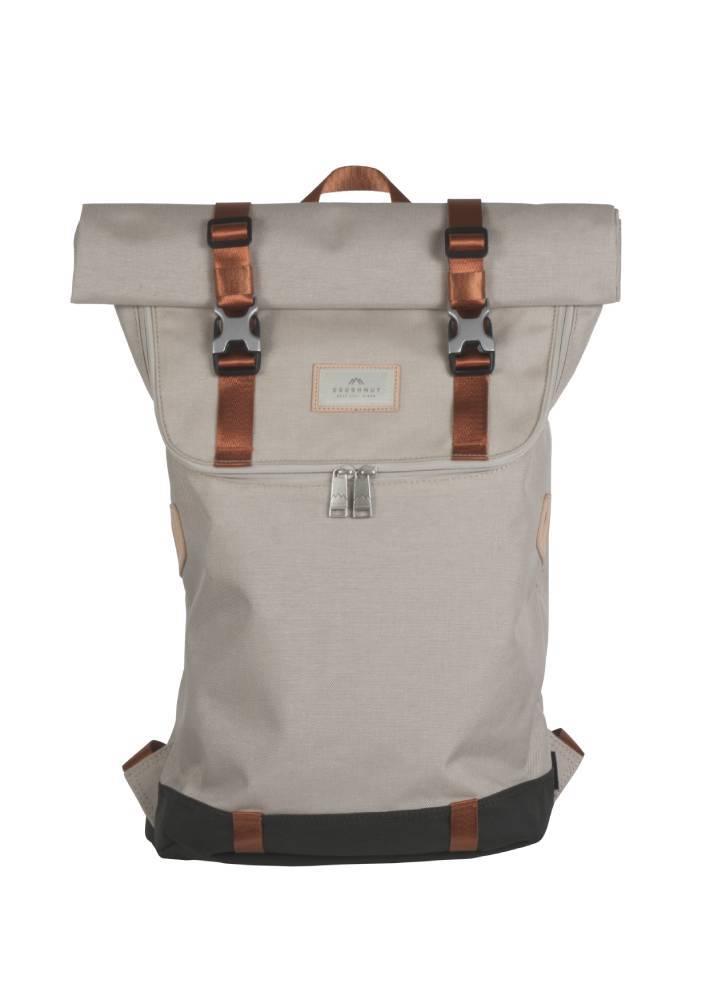 Christopher Backpack 5(原價 0)(圖片來源:官方圖片)