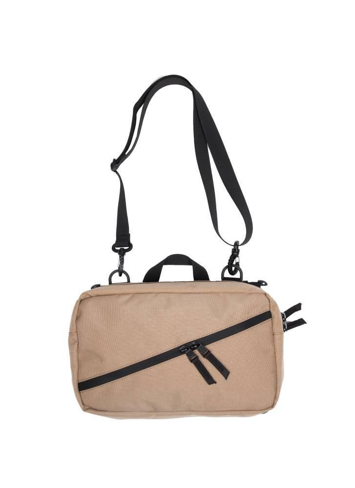 Traveller Messenger Bag 5(原價 0)(圖片來源:官方圖片)