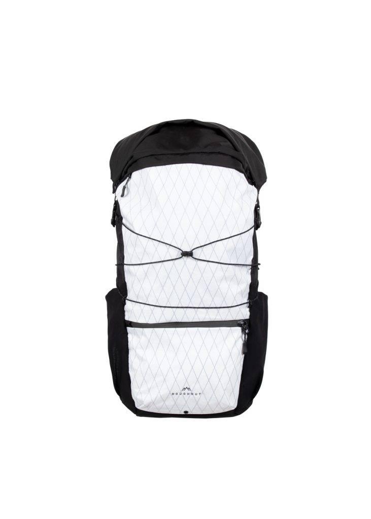 Wanderlust Large Backpack 0(原價 <img class=