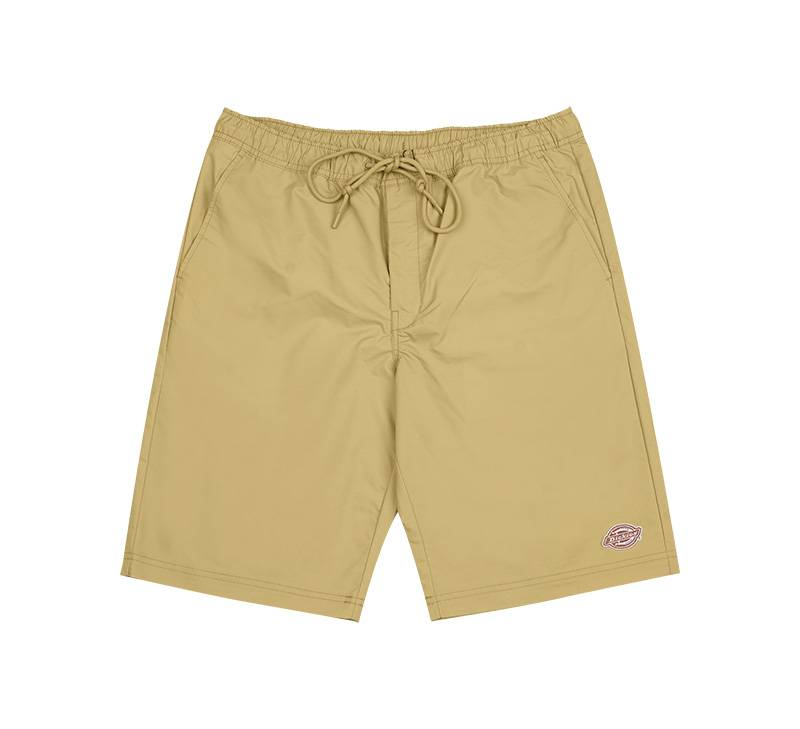Dickies 短褲0(圖片來源:官方圖片)