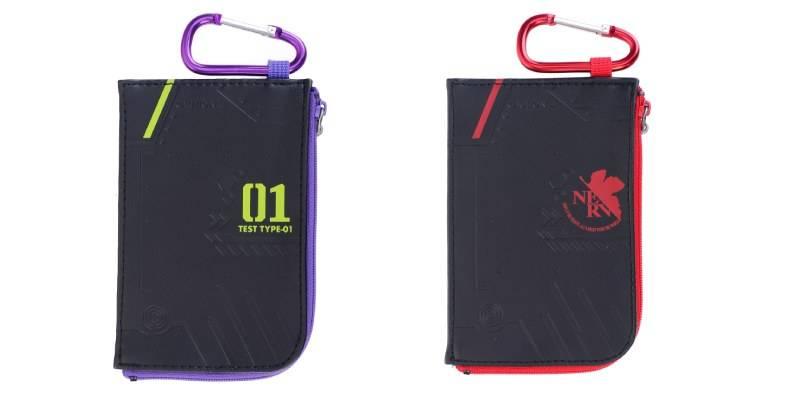 多用途小袋 (圖片來源:官方圖片)