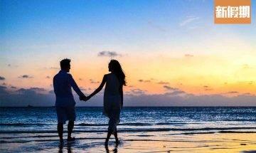 情侶分手前浪漫約定:40歲時大家仍單身就結婚!兜轉22年有情人終成眷屬 附最新近況! |網絡熱話