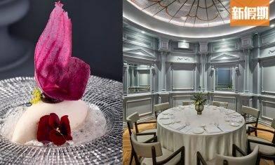 GIACOMO銅鑼灣意大利餐廳 最平$500嚐米芝蓮級大廚套餐:必吃西班牙手工意粉+意大利牛王他他|區區搵食