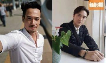陳豪獲「TVB人前人後最Nice藝人」  龔嘉欣激讚夠細心 馬明幕後票選得第6