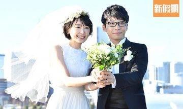 鄭中基放笑彈!召集網民分享婚禮時發生的騎呢事 攝影師影錯新人+MC漏口講錯嘢|網絡熱話