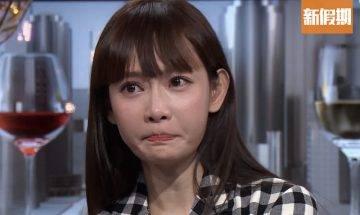 Aka爆喊懷念Super Girls齊人日子 自責冇盡隊長責任 直認曾有組員爭仔
