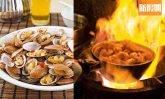 中式小菜的致肥陷阱 叫餸食飯以為食菜會健康啲? 食魚香茄子煲反易增磅!@米施洛營養師專欄 食是食非